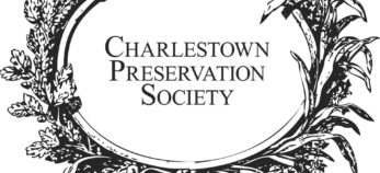 Charlestown Preservation Society